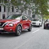 NissanJukeSumica_vozilismo_2020-01-20_006
