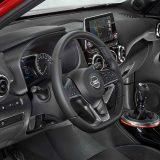 NissanJukeSumica_vozilismo_2020-01-20_016