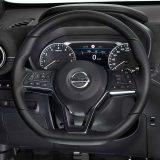 NissanJukeSumica_vozilismo_2020-01-20_018