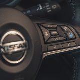 NissanJukeSumica_vozilismo_2020-01-20_019