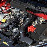 NissanJukeSumica_vozilismo_2020-01-20_030