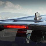 NissanJukeSumica_vozilismo_2020-01-20_032