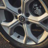 NissanJukeSumica_vozilismo_2020-01-20_033
