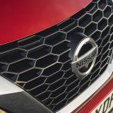 NissanJukeSumica_vozilismo_2020-01-20_035