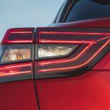 NissanJukeSumica_vozilismo_2020-01-20_037