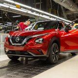 NissanJukeSumica_vozilismo_2020-01-20_051