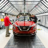 NissanJukeSumica_vozilismo_2020-01-20_052