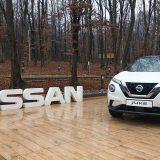 NissanJukeSumica_vozilismo_2020-01-20_070