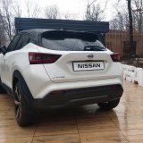 NissanJukeSumica_vozilismo_2020-01-20_071