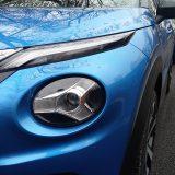 NissanJukeSumica_vozilismo_2020-01-20_074