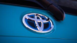 Toyota najavljuje velika ulaganja u automobilske baterije