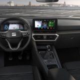 Autonet.hr_Seat_Leon-2020 (44)