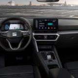Autonet.hr_Seat_Leon-2020 (30)