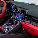 Autonet.hr_Lamborghini_Urus_1016Industries (1)