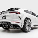 Autonet.hr_Lamborghini_Urus_1016Industries (2)