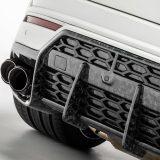 Autonet.hr_Lamborghini_Urus_1016Industries (6)