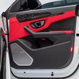 Autonet.hr_Lamborghini_Urus_1016Industries (7)