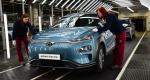 Zbog problema s baterijama Hyundai zahvaća trošak od 900 milijuna dolara?