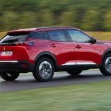 autonet.hr_Peugeot2008NewZG_vozilismo_2020-02-10_008