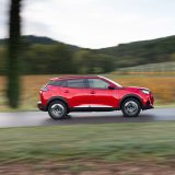 autonet.hr_Peugeot2008NewZG_vozilismo_2020-02-10_009