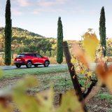autonet.hr_Peugeot2008NewZG_vozilismo_2020-02-10_011