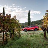 autonet.hr_Peugeot2008NewZG_vozilismo_2020-02-10_012