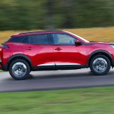 autonet.hr_Peugeot2008NewZG_vozilismo_2020-02-10_013