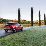 autonet.hr_Peugeot2008NewZG_vozilismo_2020-02-10_015