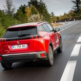 autonet.hr_Peugeot2008NewZG_vozilismo_2020-02-10_017