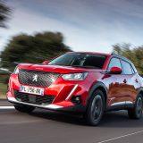 autonet.hr_Peugeot2008NewZG_vozilismo_2020-02-10_020