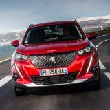 autonet.hr_Peugeot2008NewZG_vozilismo_2020-02-10_021