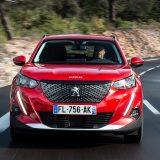 autonet.hr_Peugeot2008NewZG_vozilismo_2020-02-10_022