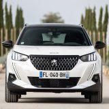 autonet.hr_Peugeot2008NewZG_vozilismo_2020-02-10_023