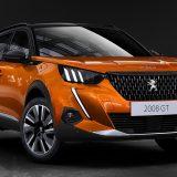 autonet.hr_Peugeot2008NewZG_vozilismo_2020-02-10_025