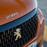 autonet.hr_Peugeot2008NewZG_vozilismo_2020-02-10_026