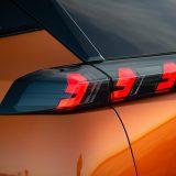 autonet.hr_Peugeot2008NewZG_vozilismo_2020-02-10_027