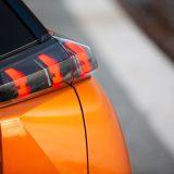 autonet.hr_Peugeot2008NewZG_vozilismo_2020-02-10_028