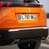 autonet.hr_Peugeot2008NewZG_vozilismo_2020-02-10_029