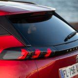 autonet.hr_Peugeot2008NewZG_vozilismo_2020-02-10_033