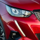 autonet.hr_Peugeot2008NewZG_vozilismo_2020-02-10_034