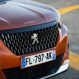 autonet.hr_Peugeot2008NewZG_vozilismo_2020-02-10_035
