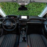 autonet.hr_Peugeot2008NewZG_vozilismo_2020-02-10_036