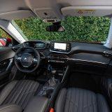 autonet.hr_Peugeot2008NewZG_vozilismo_2020-02-10_037