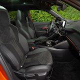 autonet.hr_Peugeot2008NewZG_vozilismo_2020-02-10_043