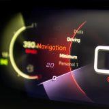 autonet.hr_Peugeot2008NewZG_vozilismo_2020-02-10_047
