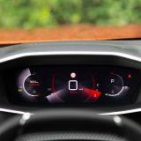 autonet.hr_Peugeot2008NewZG_vozilismo_2020-02-10_049