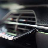 autonet.hr_Peugeot2008NewZG_vozilismo_2020-02-10_052