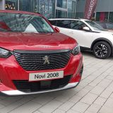 autonet.hr_Peugeot2008NewZG_vozilismo_2020-02-10_060