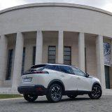 autonet.hr_Peugeot2008NewZG_vozilismo_2020-02-10_063