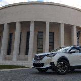 autonet.hr_Peugeot2008NewZG_vozilismo_2020-02-10_064
